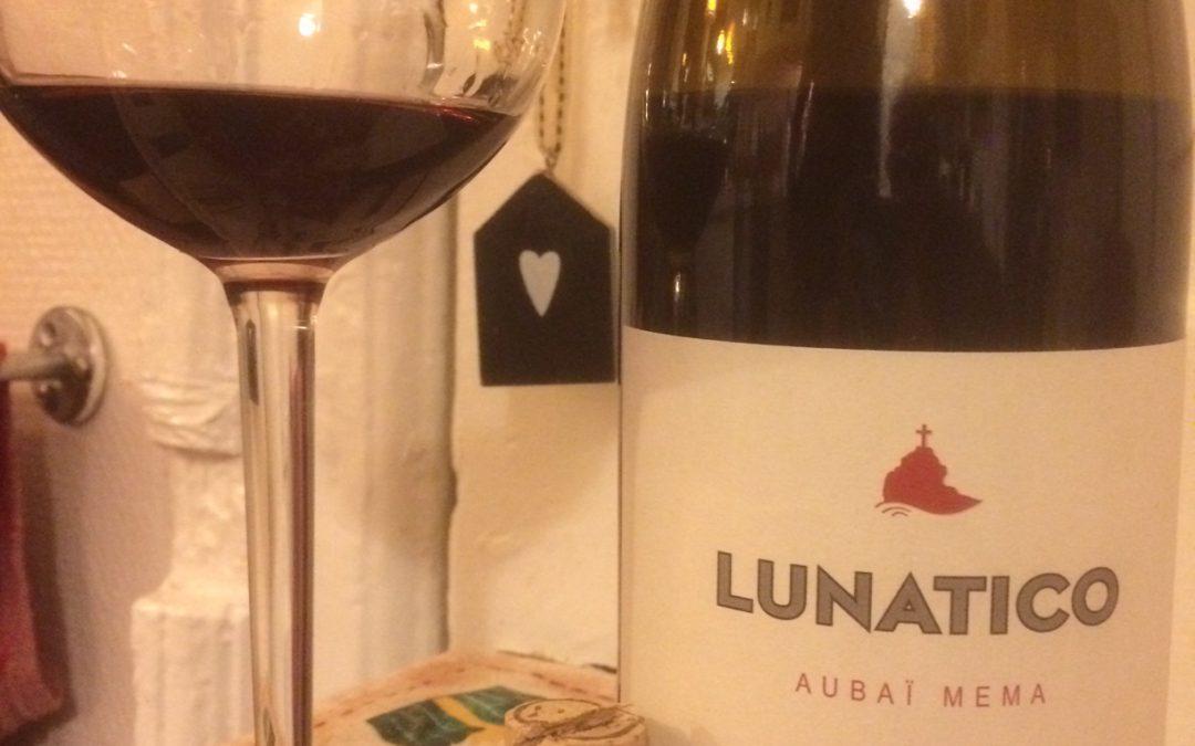 Ugens Vin – biodynamisk AOC Languedoc fra Domaine Aubai Mema