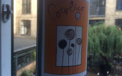 Ugens Vin – økologisk rød AOC Corbières fra Languedoc